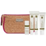 Eminence Organics Youth Shield Starter Set