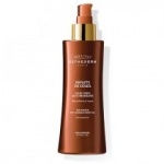 Institut Esthederm Intense Tan Self-Tanning Body Gel