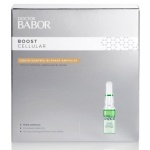 Doctor Babor Boost Cellular Youth Control Bi-Phase Ampoules