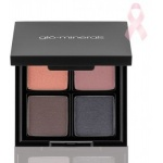 glominerals Eye Shadow Quad - Daybreak