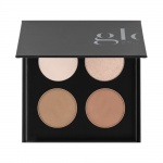 Glo Skin Beauty Contour Kit - Fair to Light