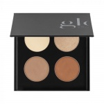 Glominerals Contour Kit - Medium to Dark