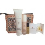 Sundari Beauty Bag for Normal / Combination Skin