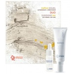 Laboratoire Dr Renaud Sunshine Set - Excellience