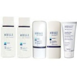 Obagi Nu-Derm Introductory FX Kit
