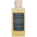 Skin Biology LacSal Gentl Exfoliation Serum - Large