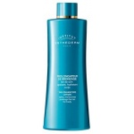 Institut Esthederm Tan Prolonging Lotion
