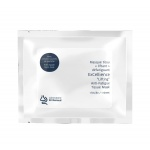 "Laboratoire Dr Renaud ExCellience ""Lifting"" Anti-Fatigue Tissue Mask"