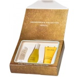 Decleor Aromessence Collection - Neroli