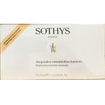 Sothys Brightening Essential Ampoules