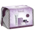 Thalgo Hyaluronic Face & Body Beauty Kit