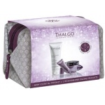 Thalgo Silicium Face & Body Beauty Kit