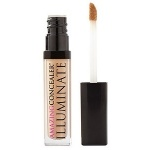 Amazing Cosmetics Amazing Concealer Illuminate