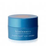 Bioelements Multi-Task Eye Cream