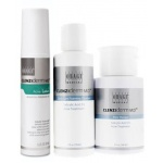 Obagi CLENZIderm MD - Normal to Oily Skin Kit