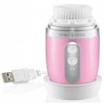 Clarisonic Mia Fit Cleansing Device - Pink