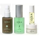 Osea Blemish Control & Oil Balancing Everyday Essentials