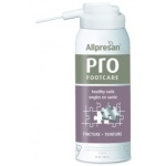 Allpresan Pro Footcare Healthy Nails Tincture