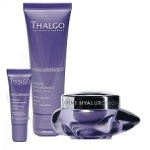 Thalgo La Beaute Marine, Hyaluronique Kit