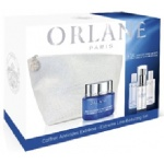 Orlane Extreme Line Reducing Set