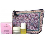 Sundari Beauty Bag for Beautiful Eyes