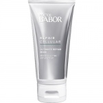 Doctor Babor Repair Cellular Ultimate Repair Mask
