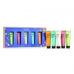 Ahava Happy Minerals Happy Hands Collection