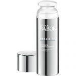 Doctor Babor Repair RX Ultimate Repair Cleanser