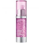 StriVectin Multi-action Active Infusion Youth Serum