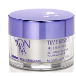 Yonka Time Resist Day Creme