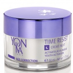 Yonka Time Resist Night Creme