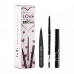 BDB Love Your Brows Kit