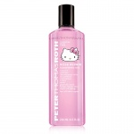 Peter Thomas Roth Hello Kitty Rose Repair Cleansing Gel
