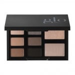 Glo Skin Beauty Shadow Palette - Elemental Eye