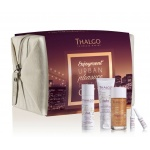 Thalgo The City Dweller Travel Kit