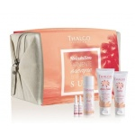 Thalgo The Dreamer Travel Kit