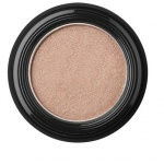 Glo Skin Beauty Eye Shadow