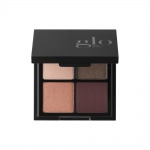 Glo Skin Beauty Eye Shadow Quad - Rebel Angel