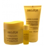 Decleor Hydration Kit