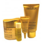 Decleor Orexcellence Kit