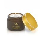 Shira Shir-Radiance Corrective Rx Ultra Repair Eye & Neck Cream
