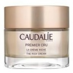 Caudalie Premier Cru The Rich Cream