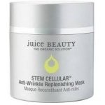 Juice Beauty Stem Cellular Anti-Wrinkle Replenishing Mask
