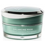 HydroPeptide Anti-Wrinkle + Clarify Balancing Mask