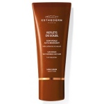 Institut Esthederm Light Self-Tanning Face Cream