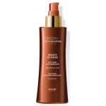 Institut Esthederm Light Self-Tanning Body Lotion