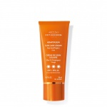 Institut Esthederm Adaptasun Sun Care Cream Sea and Tropics - Face SPF 25