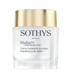 Sothys Hydra3Ha Hydrating Youth Cream