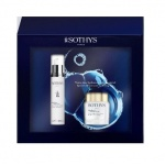 Sothys Hydra3Ha Hydrating Youth Cream + Hydrating Serum Set