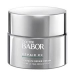 Doctor Babor Repair RX Ultimate Repair Cream